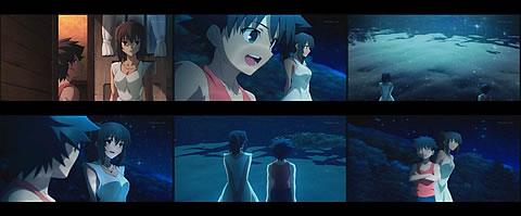 Fate/Zero18-3