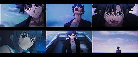 Fate/Zero19-6