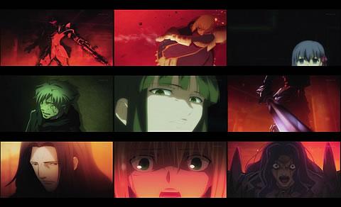 Fate/Zero23-3