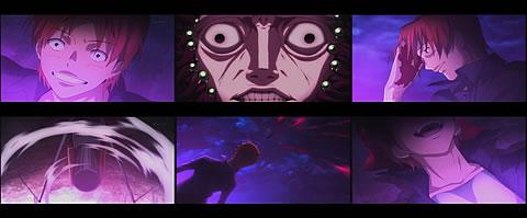 Fate/Zero14-7