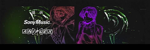 Fate/Zero14-10