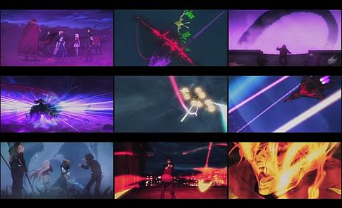 Fate/Zero15-2