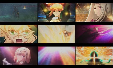 Fate/Zero15-6