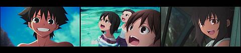 Fate/Zero18-1