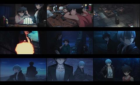 Fate/Zero19-2