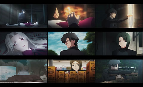 Fate/Zero20-2