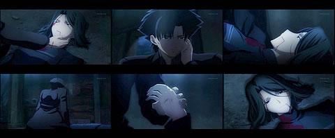 Fate/Zero20-7