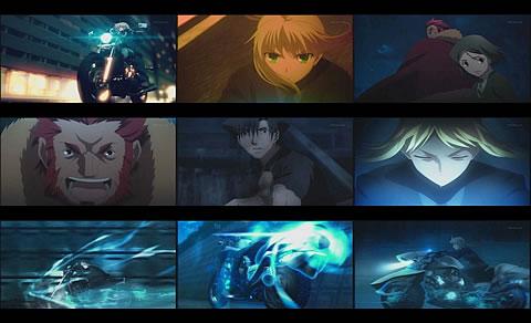 Fate/Zero21-2