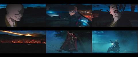 Fate/Zero21-6