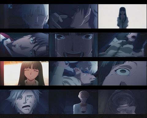 Fate/Zero21-7