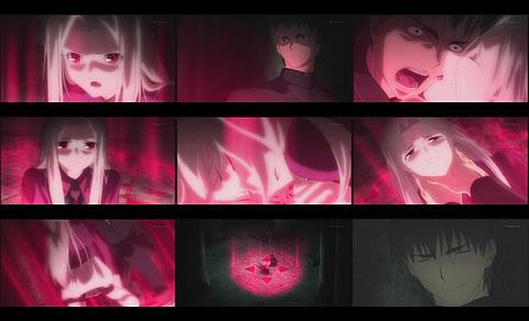 Fate/Zero22-3