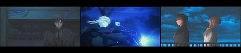 Fate/Zero22-5