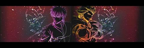 Fate/Zero22-7