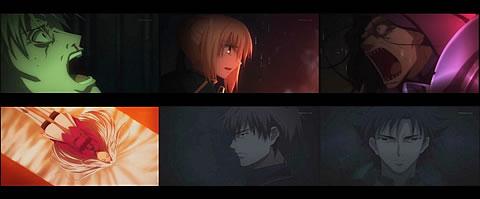 Fate/Zero23-7
