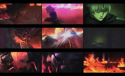Fate/Zero24-2