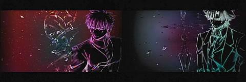 Fate/Zero24-8