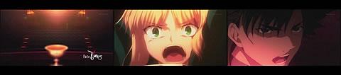 Fate/Zero25-1