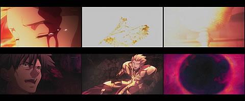 Fate/Zero25-2