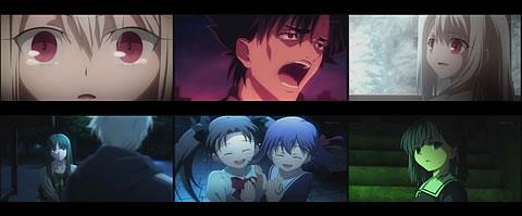 Fate/Zero25-3