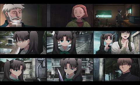Fate/Zero25-5