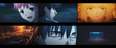 Fate/Zero25-7