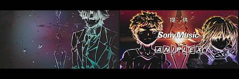 Fate/Zero25-8